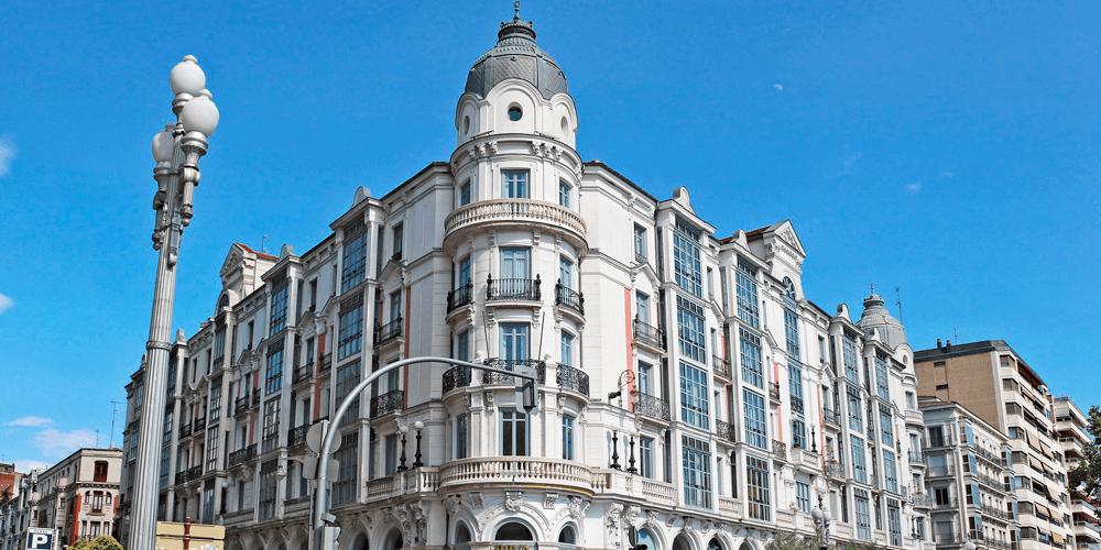 experiencias Valladolid